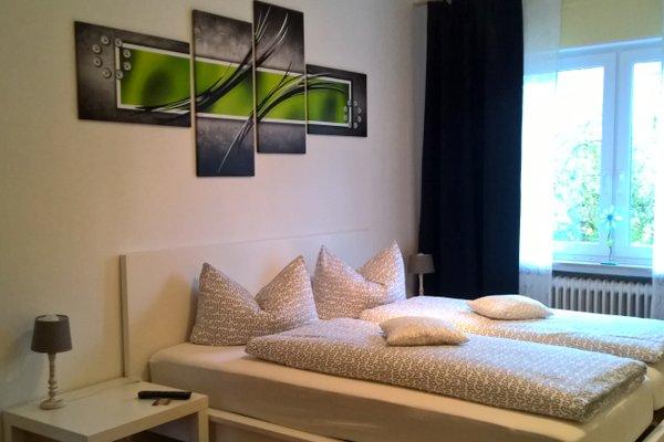 Westerwaldhotel Dernbach - фото 1