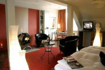 Hotel VIVA CREATIVO - фото 1
