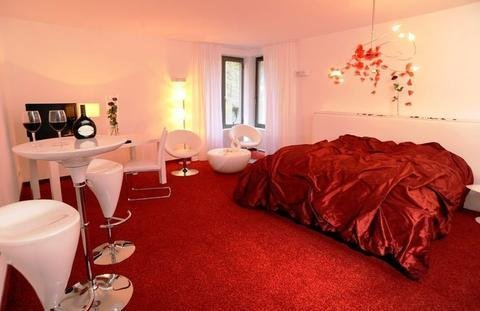 Hotel VIVA CREATIVO - фото 2