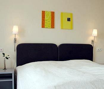 Schlafgut - Hotel im Werkhof Superior - фото 1