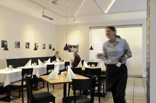 Schlafgut - Hotel im Werkhof Superior - фото 17
