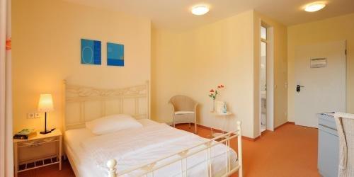 Schlafgut - Hotel im Werkhof Superior - фото 5