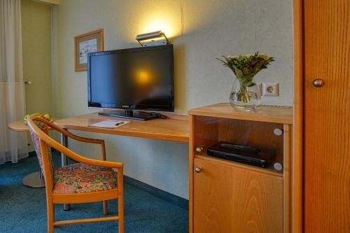 Hotel Kischer's Landhaus - фото 3