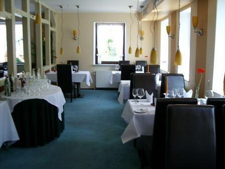 Hotel Kischer's Landhaus - фото 6
