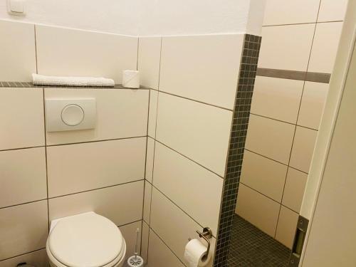 Am Lindenhof - Self Check-In Hotel - фото 10