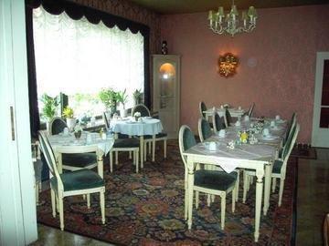 Hotel Grunewald - фото 10