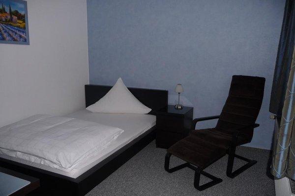 Hotel Grunewald - фото 3