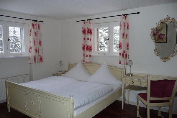 Hotel Grunewald - фото 8