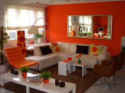 ABT Private Apartments Hannover Exhibition Ground (room agency) - фото 15
