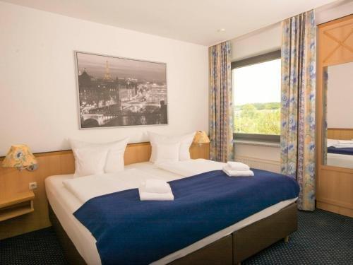 Hotel NEAR BY - фото 2