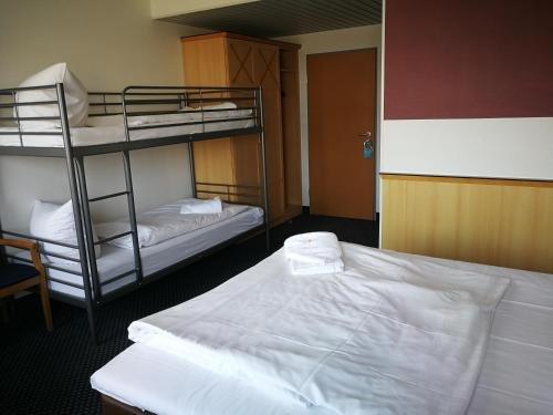 Hotel NEAR BY - фото 4