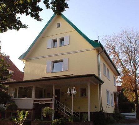 Finkenhof - фото 21
