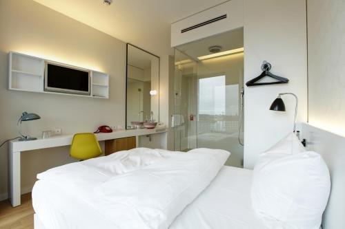 Smartcity Designhotel - фото 1