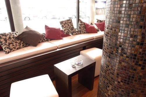 Smartcity Designhotel - фото 14