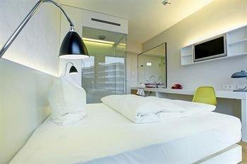 Smartcity Designhotel - фото 2