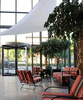 Hanse Clipper Haus Apartments Hamburg - фото 11