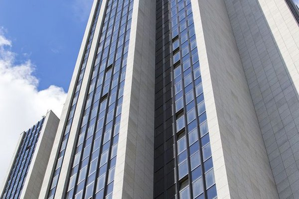 Radisson Blu Hotel, Hamburg - фото 22