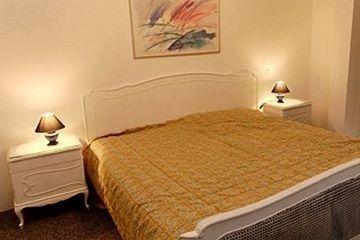ALPHA Hotel Garni - фото 1