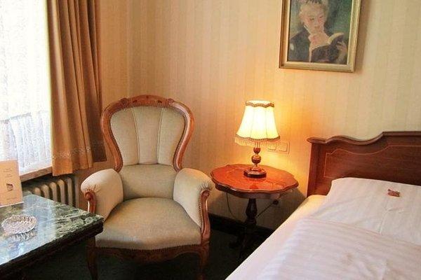 Hotel Stephan - фото 3