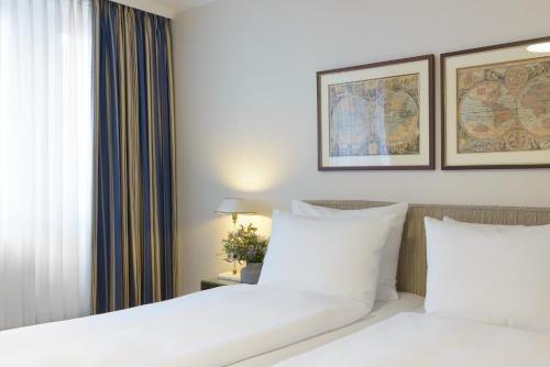 Hotel Stella Maris - фото 2