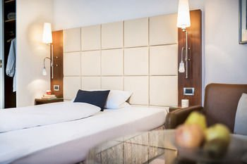 Hotel Vorbach - фото 2