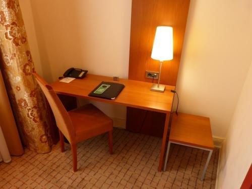 Hotel Vorbach - фото 5