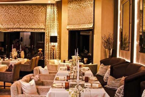 Hotel Sullberg Karlheinz Hauser - фото 11