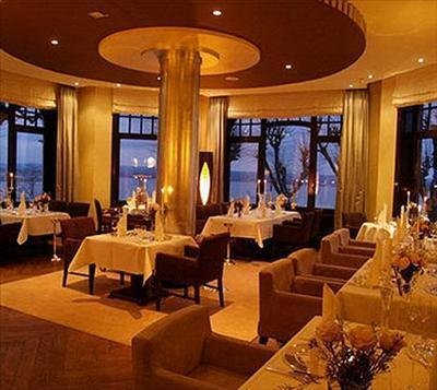 Hotel Sullberg Karlheinz Hauser - фото 7