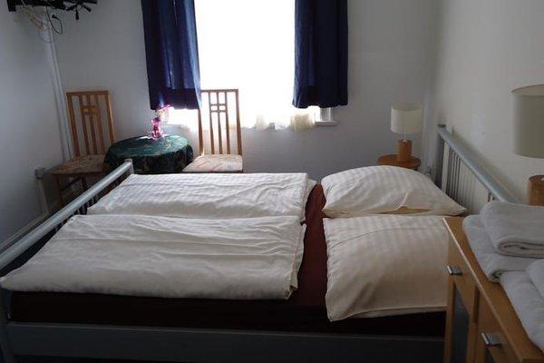 Hotel Garni Nord - фото 50