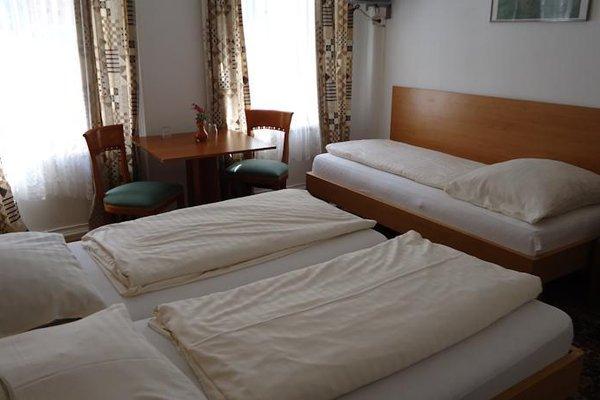 Hotel Garni Nord - фото 2