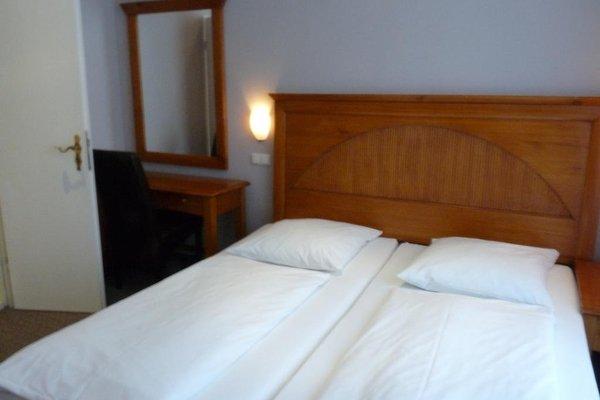 Hotel 66 - фото 17