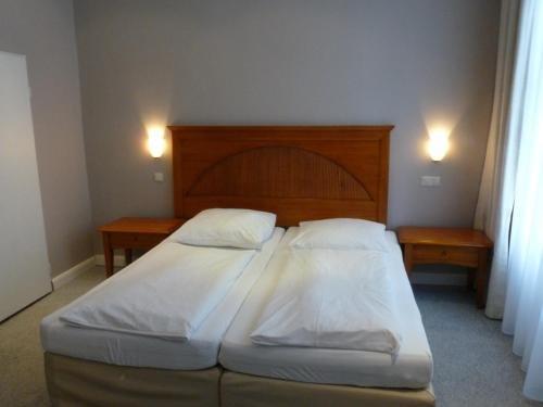 Hotel 66 - фото 1