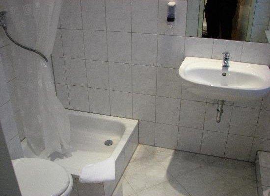 Hotel 66 - фото 13