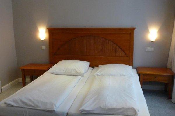 Hotel 66 - фото 2
