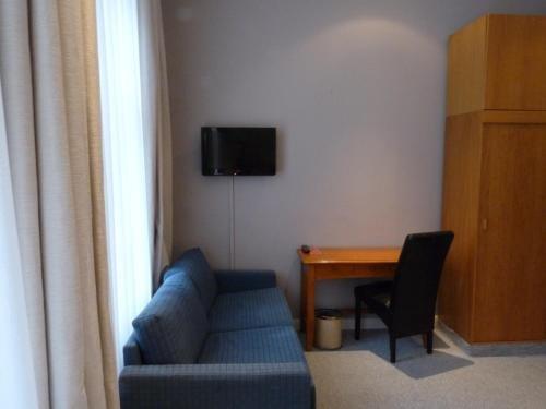 Hotel 66 - фото 8