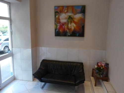 Hotel 66 - фото 9