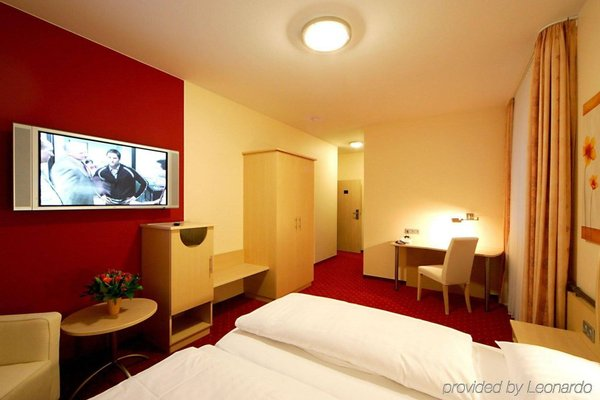 Heikotel - Hotel Wiki - фото 1