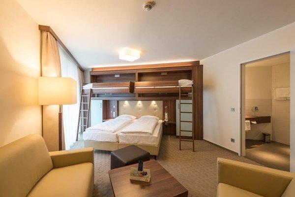 Heikotel - Hotel Wiki - фото 2
