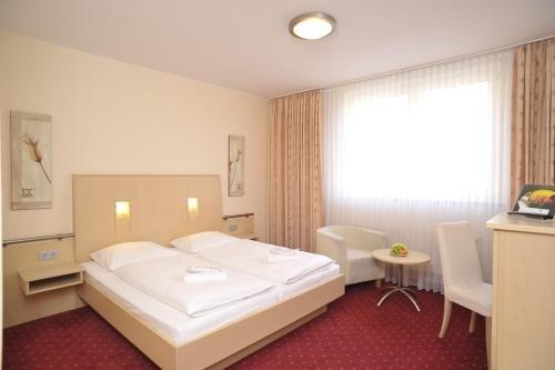 Heikotel - Hotel Wiki - фото 3