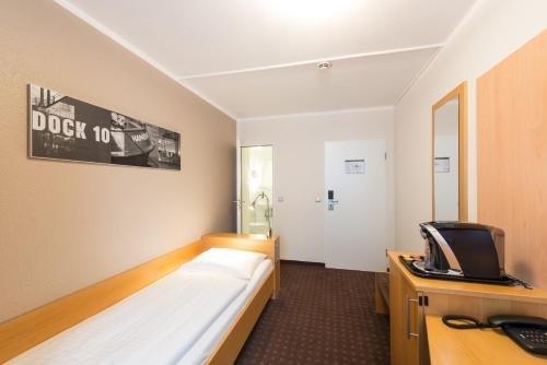 Heikotel - Hotel Wiki - фото 4