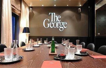 The George Hamburg - фото 10