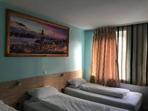 Ambiente by Next Inn - фото 1