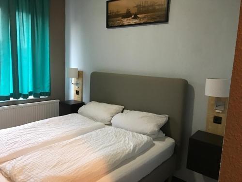 Ambiente by Next Inn - фото 2