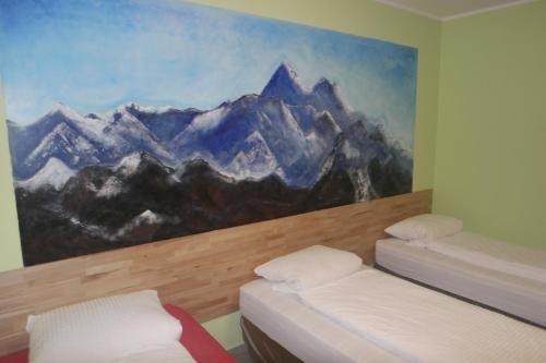 Ambiente by Next Inn - фото 5