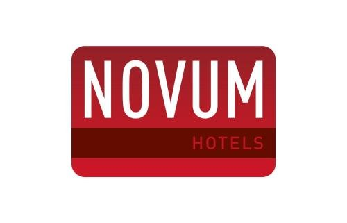 Novum Hotel City Apart Hamburg - фото 17