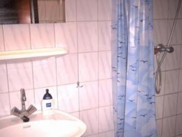 Buch-Ein-Bett Hostel - фото 6