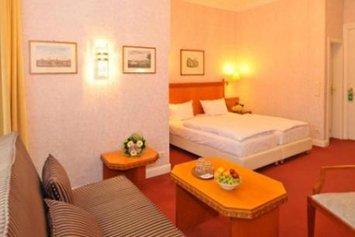 Hotel Schmidt