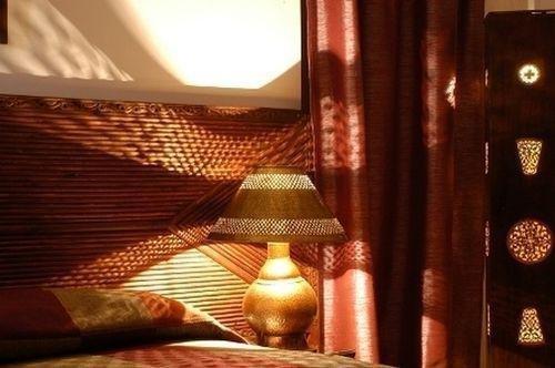 Dorint Hotel Hamburg-Eppendorf - фото 3