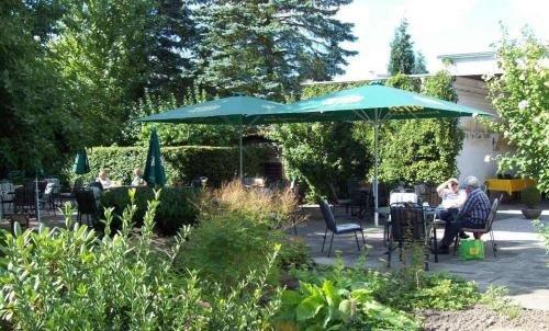 Bundt's Gartenrestaurant - фото 17