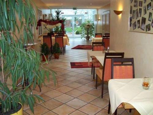 Bundt's Gartenrestaurant - фото 7